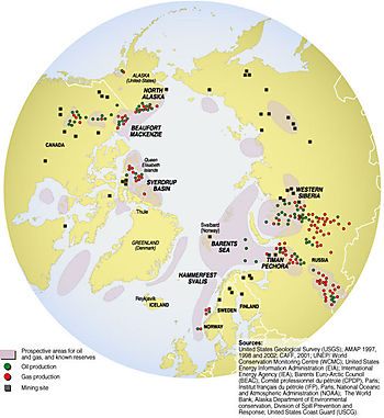 Fossil-fuel-resources-and-oil-and-gas-production-in-the-arctic