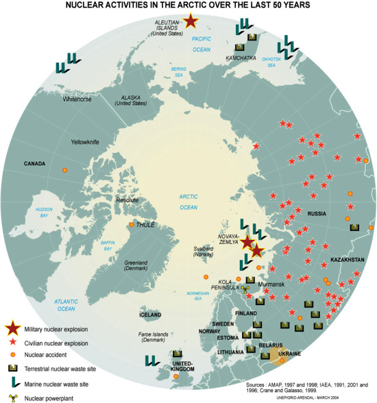 Nuclear_activities_in_the_arctic_over_the_last_50_years_001