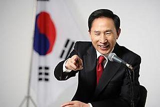 President_Lee