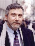 Krugman_Paul_2