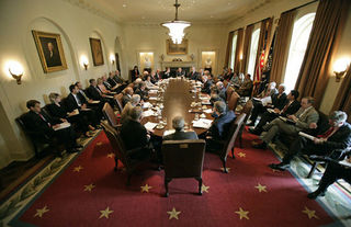 Cabinet-room-2006-wiki