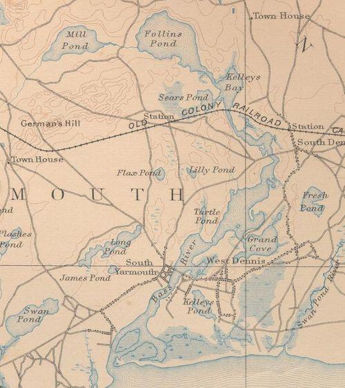 Bass_River_1893