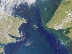 250px-Bering_Strait_wiki