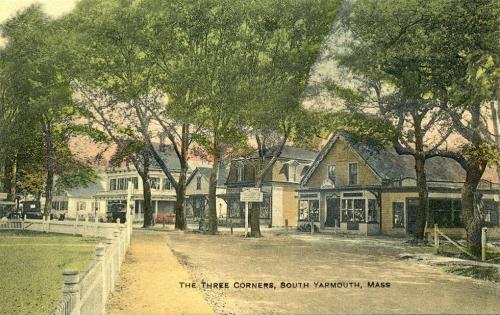 The_Three_Corners,_South_Yarmouth,_MA