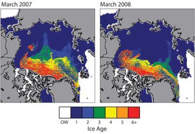 2008_ice_age