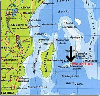 Location_of_mauritius