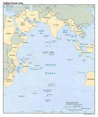 Geo_indian_ocean_lg_3