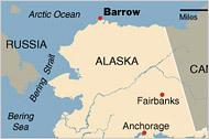 Alaskas_arctic_coast