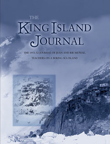 King_island_journal_2