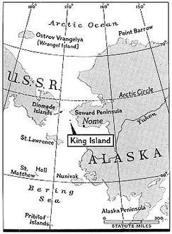 Map_of_king_island_region_2