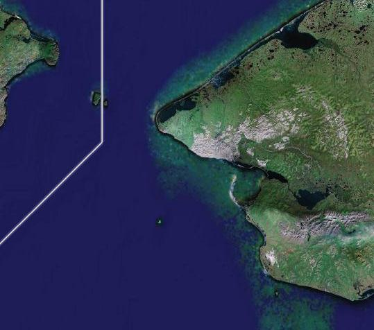 Bering_strait_google_map_2