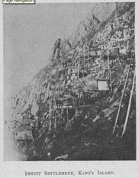 King_island_1881