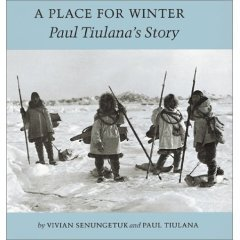 A_place_for_winter