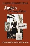 Alaskas_daughter_4