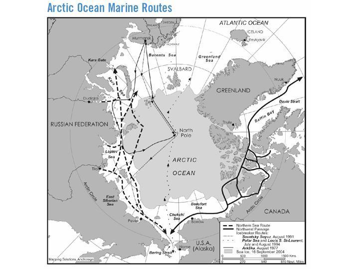 Arctic_sea_routes