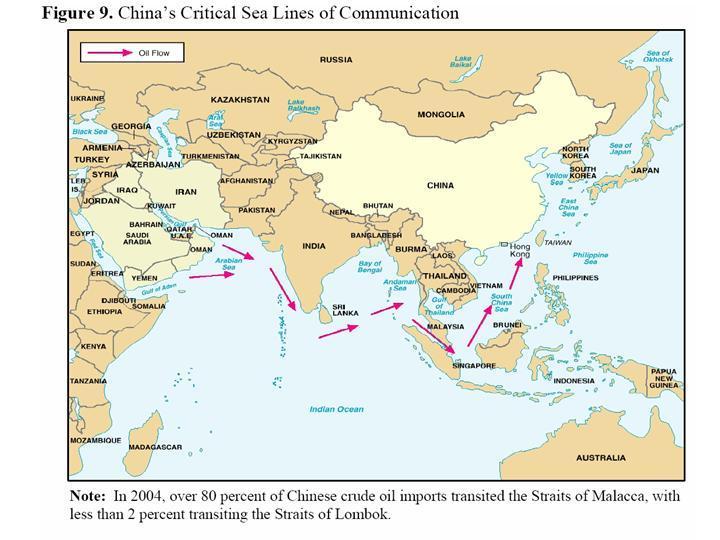 Chinas_sea_lanes_3