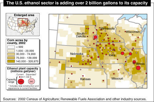 Ethanol_map