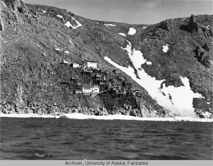 King_island_1939