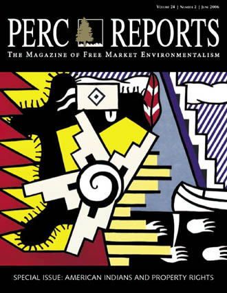 Perc_reports_cover