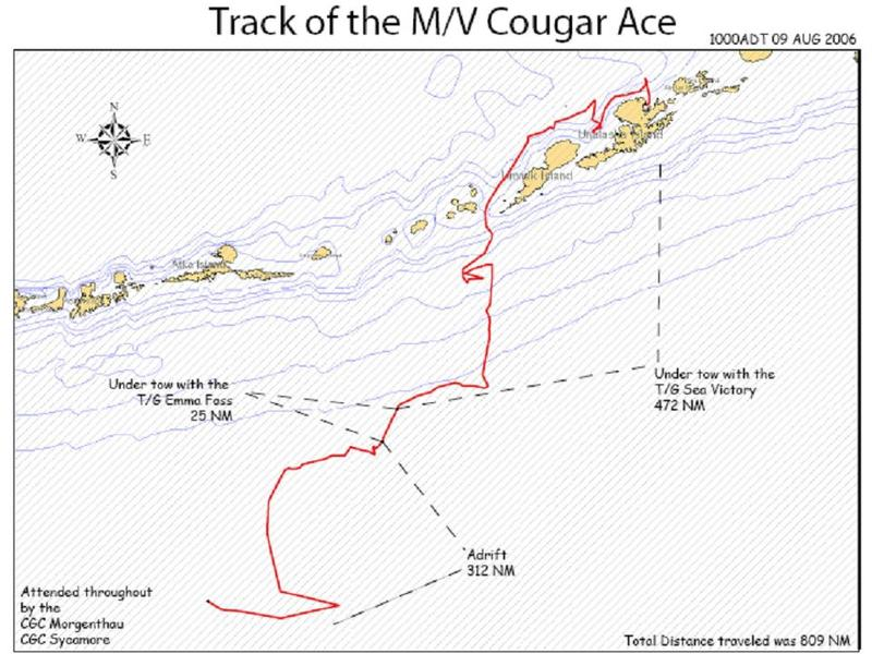 Track_of_the_cougar_ace