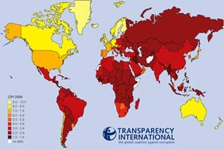 Transparency_international_cpi_2006_2