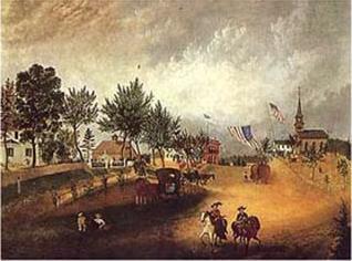 William_wall_barnstable_1857