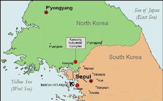 Kaesong_5