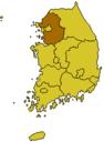 Gyeonggi_map2